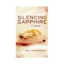 Bücher: Silencing Sapphire von Mia Thompson