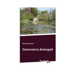 Bücher: Innocence Avenged von Alan Drayton