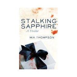 Bücher: Stalking Sapphire von Mia Thompson