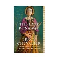 Bücher: The Last Runaway von Tracy Chevalier
