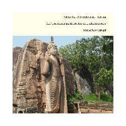 eBooks: Sri Lanka - Reiseführer des Herzens von Marion Schwartzkopff