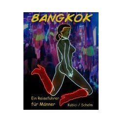 bangkok sprawd str 5 z 58. Black Bedroom Furniture Sets. Home Design Ideas