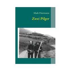 eBooks: Zwei Pilger von Maik Hartmann