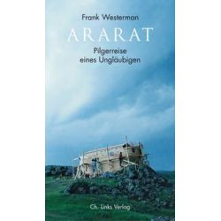 eBooks: Ararat von Frank Westerman