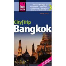 eBooks: Reise Know-How CityTrip Bangkok von Rainer Krack