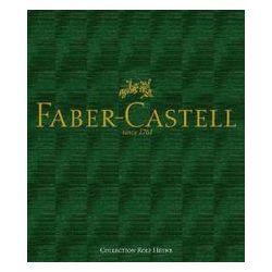 Bücher: Faber-Castell since 1761. von Renate Hilsenbeck