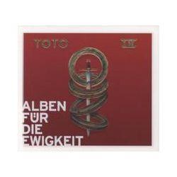 Musik: Toto IV (Alben für die Ewigkeit) von Toto