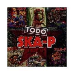 Musik: Todo Ska-p von Ska-P