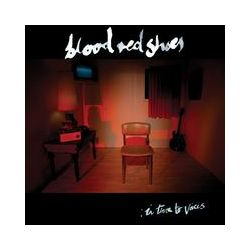 Musik: In Time To Voices von Blood Red Shoes