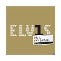 Musik: This Is (Elvis 30 #1 Hits) von Elvis Presley
