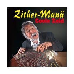 Musik: Coole Zeid von Zither-Manä