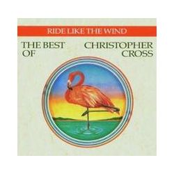 Musik: The Best Of Christopher Cross von Christopher Cross