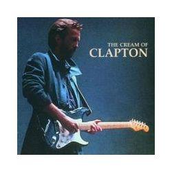 Musik: The Cream Of Clapton von Eric Clapton