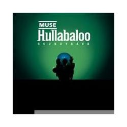 Musik: Hullabaloo von OST, Muse