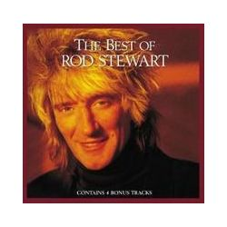 Musik: The Best Of Rod Stewart von Rod Stewart