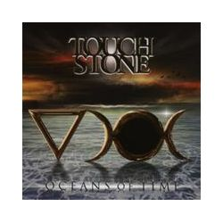 Musik: Oceans Of Time von Touchstone