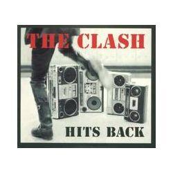 Musik: Hits Back von The Clash