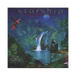 Musik: Loveless Fascination von Mickey Starship feat. Thomas