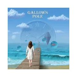 Musik: And Time Stood Still von Gallows Pole