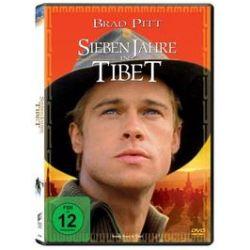 Film: (1)DVD z TV-Serie-Höhlenmalereien von Cleo Und Die Kunstpiraten mit Ivan Sherry