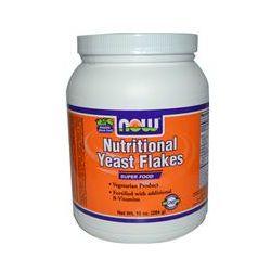 Now Foods, Choline & Inositol, 500 mg, 100 Capsules - iHerb.com