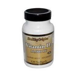 Doctor's Best, Natural Brain Enhancers, Featuring GPC & PS, 60 Veggie Caps - iHerb.com