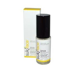Suki Inc., Face, Balancing Day Lotion, 1.0 fl oz (30 ml) - iHerb.com