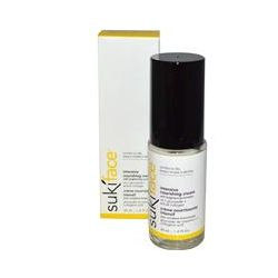 Suki Inc., Face, Intensive Nourishing Cream with Brightening Complex, 1.0 fl oz (30 ml) - iHerb.com