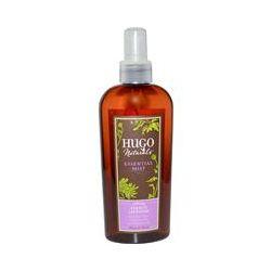 Hugo & Debra Naturals, Essential Mist, French Lavender, 8 fl oz (236 ml) - iHerb.com