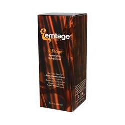 Emtage Beauty, Silktage Rejuvenating Styling Serum, 3.4 fl oz (100 ml) - iHerb.com