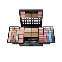 E.L.F. Cosmetics, Studio, Mini Makeup Collection, Festive, 0.96 oz (27.2 g) - iHerb.com