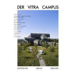 Bücher: Der Vitra Campus