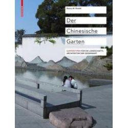 Bücher: Der Chinesische Garten von Bianca Maria Rinaldi