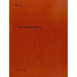 Bücher: Atelier Bonnet