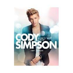 Bücher: Cody Simpson: Welcome to Paradise: My Journey von Cody Simpson