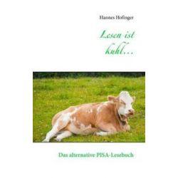Bücher: Lesen ist geil von Hannes Hofinger