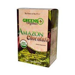 Natural Factors, GojiRich, Super Strength Goji Berry, 200 mg, 90 Veggie Caps - iHerb.com