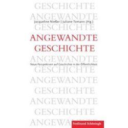 Bücher: Angewandte Geschichte