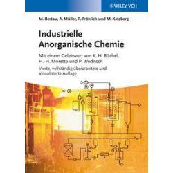 Bücher: Forensische Chemie. Die Kunst der Analytik von Laura Stöber