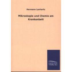 Bücher: Chemie der organischen Farbstoffe von Rudolf Nietzki