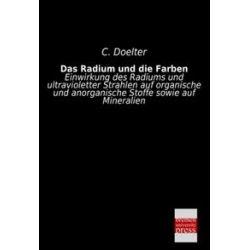 Bücher: Grundlagen der Koks-Chemie von Oskar Simmersbach