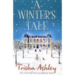Bücher: Winter's Tale von Trisha Ashley