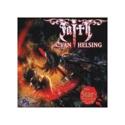 Hörbücher: Faith - The Van Helsing Chronicles 15 - Hügel der Blutengel