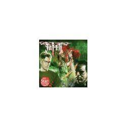 Hörbücher: Faith - The Van Helsing Chronicles 08. Tanzender Tod