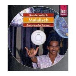 Hörbücher: Malaiisch Wort für Wort. Kauderwelsch-CD von Martin Lutterjohann