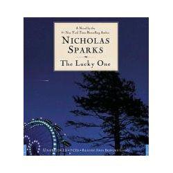 Hörbücher: The Lucky One von Nicholas Sparks