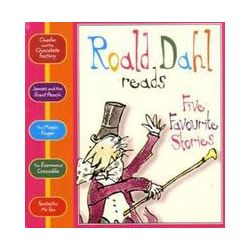 Hörbücher: Roald Dahl Summer Special von Roald Dahl