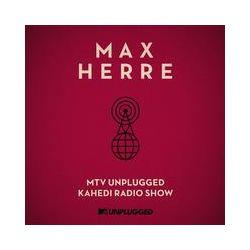 Musik: MTV Unplugged Kahedi Radio Show von Max Herre