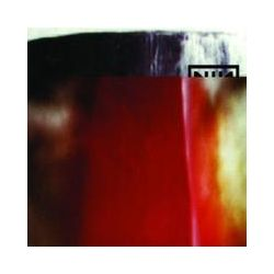Musik: The Fragile von Nine Inch Nails