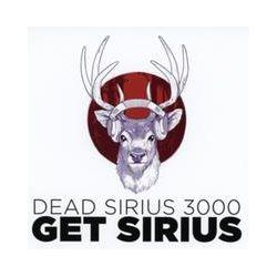 Musik: Get Sirius von Dead Sirius 3000